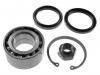 Wheel Bearing Rep. kit:VKBA 3714